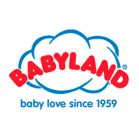 babyland fri frakt